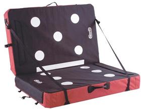 tarifs pour le bloc pic et paroi. Black Bedroom Furniture Sets. Home Design Ideas